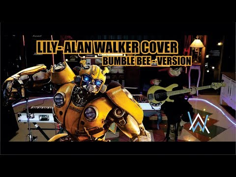 lily-alan-walker,-k-391-&-emelie-hollow---cover-iwan-mixme-(bumblebee-version)
