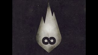 Repeat youtube video Thousand Foot Krutch The End Is Where We Begin Full Album *HD*