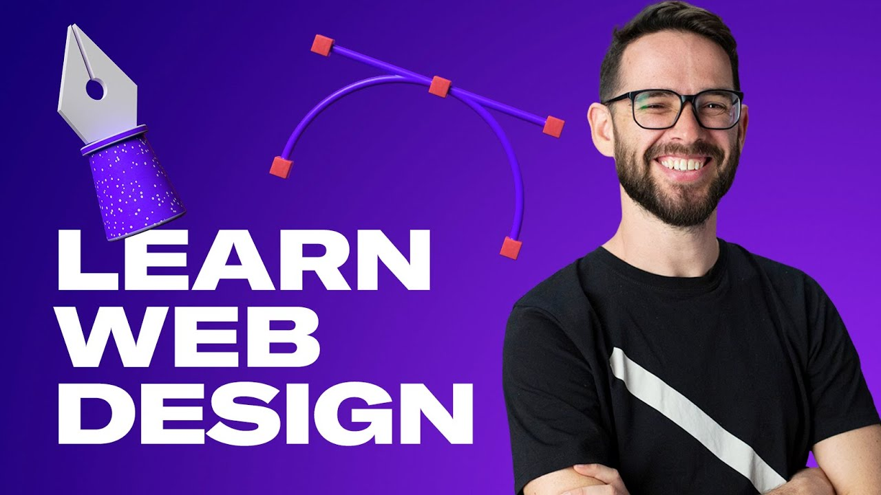 FREE Web Design Course 2020: Introduction to Web Design | Episode 1