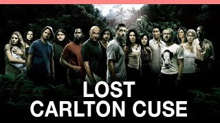 'Lost' writer Calton Cuse on mythology, regrets and legacy 10 years on