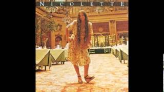 Nicolette Larson - You send me