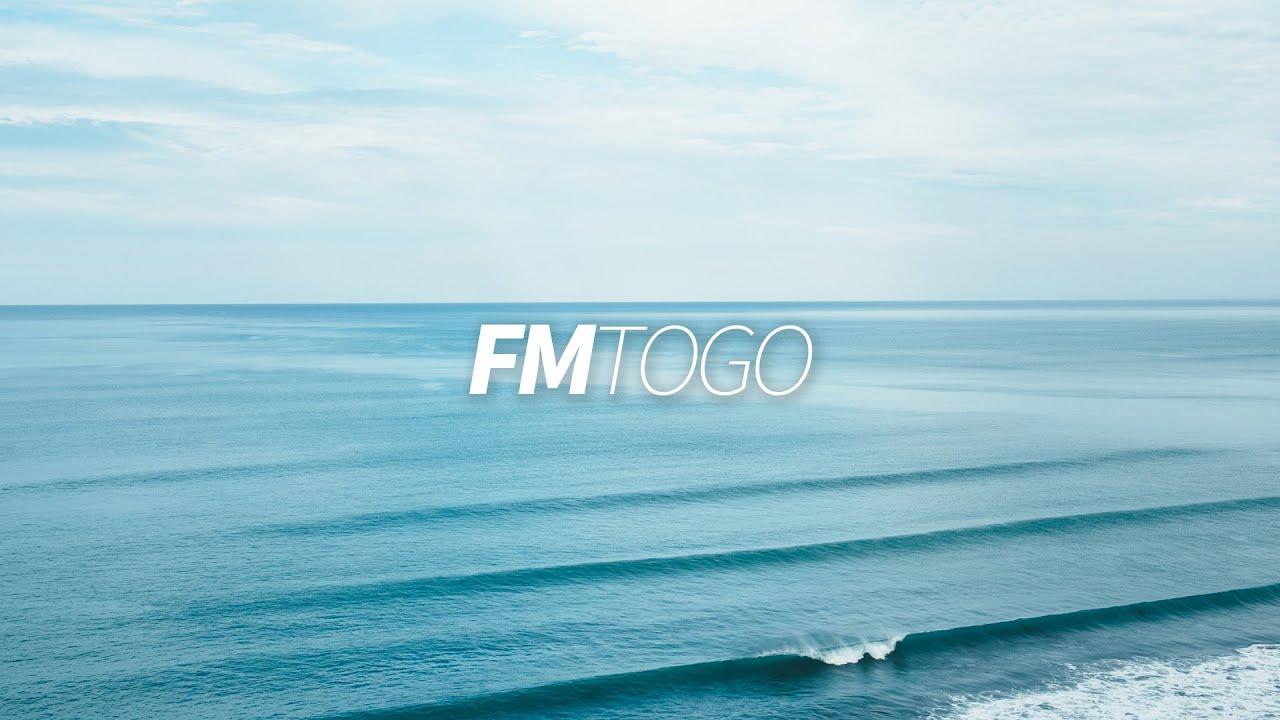 [No Copyright Music] Ocean of Oblivion - G4M