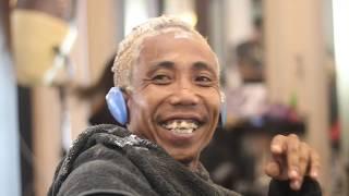 VIRAL..‼️ POLES MAMIK SI PENGAMEN JALANAN GOYANG MELINTIR DAN SIUL SAKTI 😂 MP3