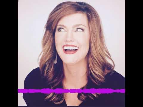 Denise Plante - Denise's Celebrity Bull 6-5