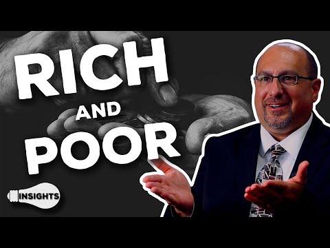 Discovering Catholic Social Teaching - Michael Davis