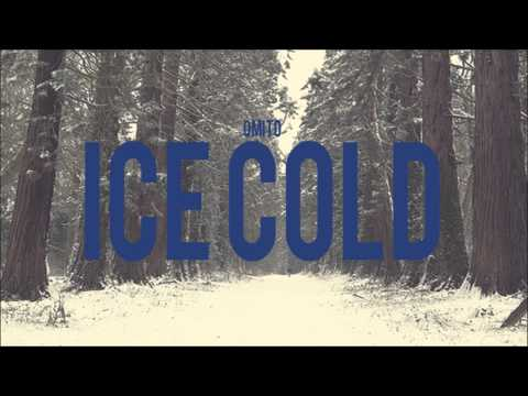 Drake - Ice Cold (Feat. Big Sean) Hip-Hop Rap Type Beat (Prod. by Omito)