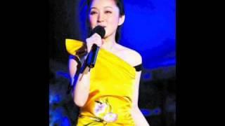 甜蜜蜜+天涯歌女 (Tian Mimi/ Wandering Songstress) 杨钰莹