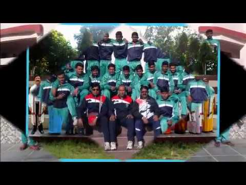 A SHORT DOCUMENTRY BY DAV PUBLIC SCHOOL HCL RUPNARAINPUR