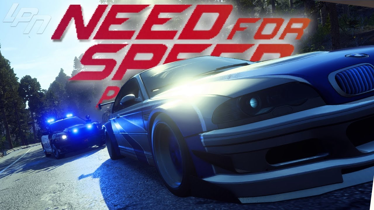 legenden sterben nie need for speed payback part 20. Black Bedroom Furniture Sets. Home Design Ideas