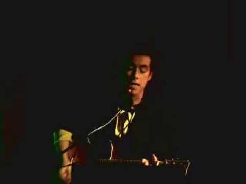 Andrew Ferguson-Live Demo