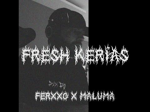 Feid, Maluma – Fresh Kerias ACOUSTIC