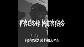 Feid, Maluma - #FreshKerias ACOUSTIC (Video Oficial)