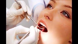 Программа для стоматологии