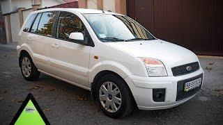 Продам АВТО ФОРД Фьюжен Ford Fusion 2011 Тест драйв