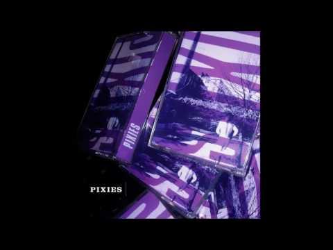 Pixies EP 2002 FLAC