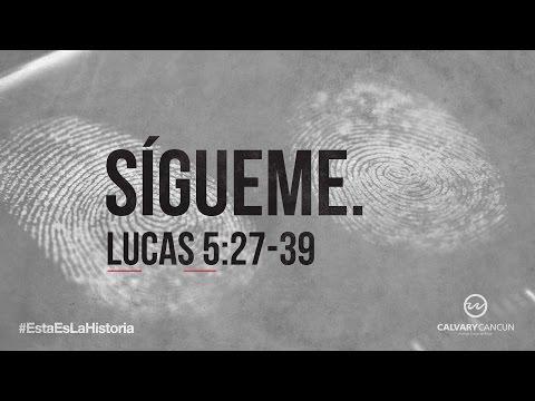lucas-5:27-39-—-«sígueme.»