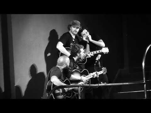 Coldplay - Til Kingdom Come (Live In Buenos Aires, 2007)