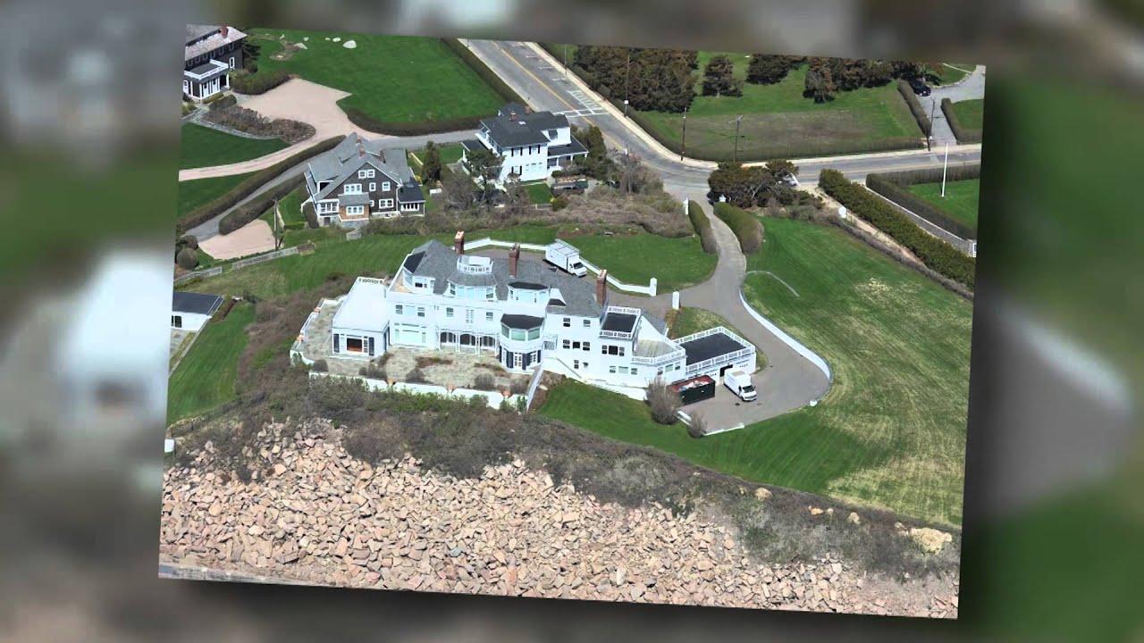 Un fan de taylor swift essaie de nager jusqu 39 sa maison for Ajouter un tage sa maison