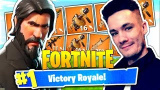 Lets Get our GAME ON !! - Fortnite/Sea of Thieves Livestream