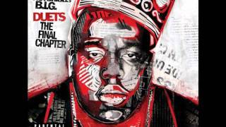 The Notorious B.I.G. - Hold Your Head (ft. Bob Marley)