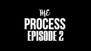 Fleur East The Process - Episode 2.mp3