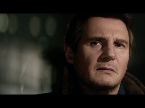 Download A Walk Among The Tombstones (2014) Mystery Clip [HD]