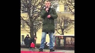 www.gkkamenka.club Stand up от команды обманутых дольщиков ЖК Новая Каменка