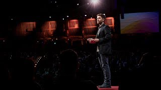 The manipulative tricks tech companies use to capture your attention | Tristan Harris