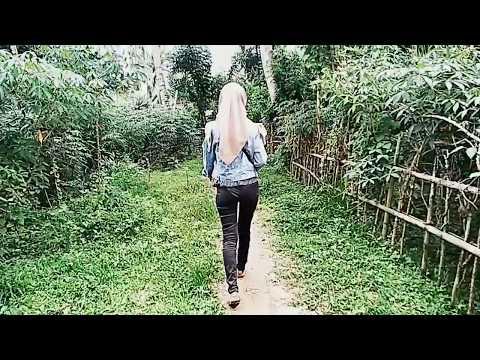 buah-naga-|-wisata-alam-terbaru-di-lombok