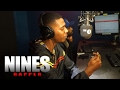Download Nines - Fire In The Booth (part 2) MP3 song and Music Video