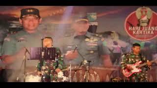 Download final count down - Ajendam XVII/Cenderawasih