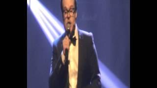"""""""Memphis Lives In Me"""" - Petter Vermeli & Sandefjord Storband"""