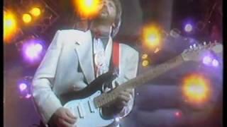 "Eric Clapton - ""Layla"" - LIVE - HQ"