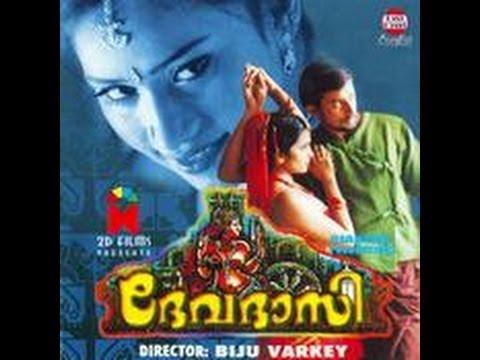 Devadasi 1999: Full Malayalam Movie | Jeneesha |  Nishant Sagar | Vinduja Menon