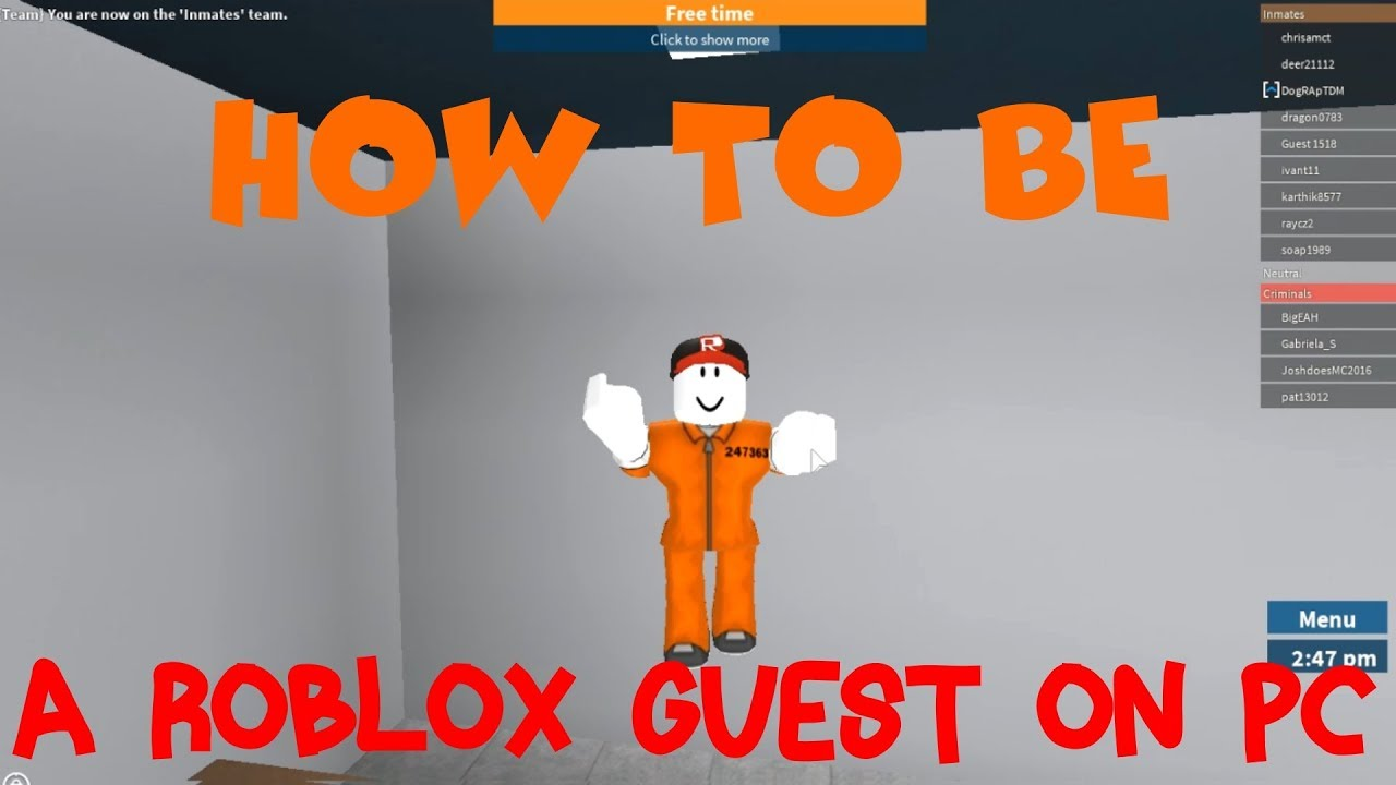 why do i roblox id