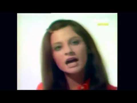 Clothilde - Saperlipopette (1968)
