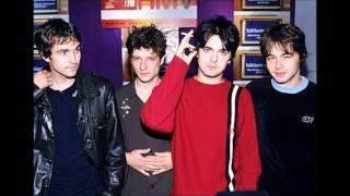 bluetones - i could be so good for you (audio)