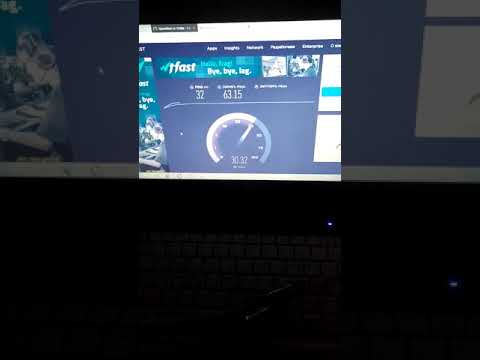 Калужская область, Корекозево! Безлимитный интернет в частный дом!
