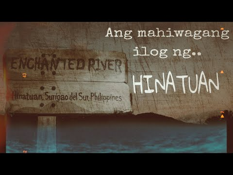Charms   Agimat at Anting-antingиз YouTube · Длительность: 11 мин36 с