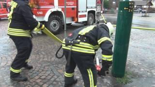 Imagefilm der Freiwilligen Feuerwehr Ahnatal