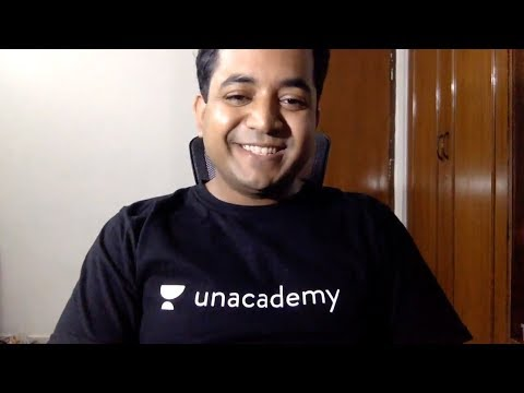 Ultimate Crash Course on Science and Technology for Prelims 2018 by Roman Saini