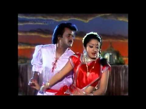 Ilayaraja Melodies | Ilayaraja Melody Hits Songs | Ilayaraja Dance Hits | 1990 | Ilayaraja Melody Songs Volume 20 | Ilayaraja Hits HD | Ilayaraja OST