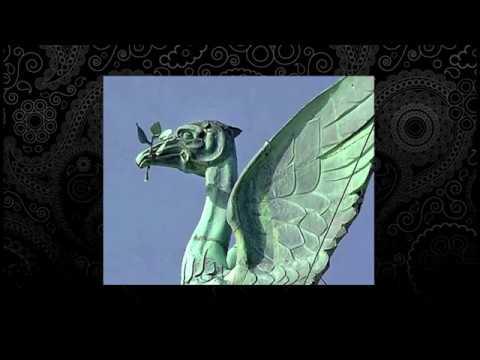 Liverpool - The New Wave (part 6) BBC Radio 2 2002