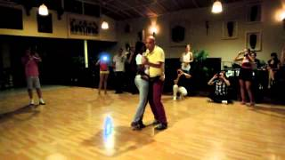 Download Video Kizomba Bratislava - Mara a Boris MP3 3GP MP4