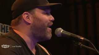 James Otto - Just Got Started Lovin You (98.7 The Bull) YouTube Videos