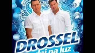 Drossel - Sexy Lala 2009 (Full Version)