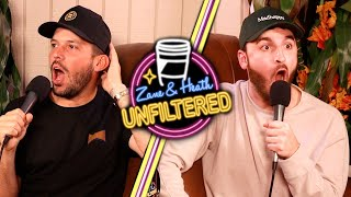 Hated By Our Hometown Because of This - UNFILTERED #13