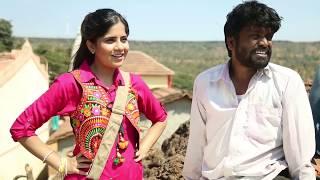 प्रोमोशनल एपिसोड।स्वीटी सातारकर।Promotional Episode Sweety Satarkar