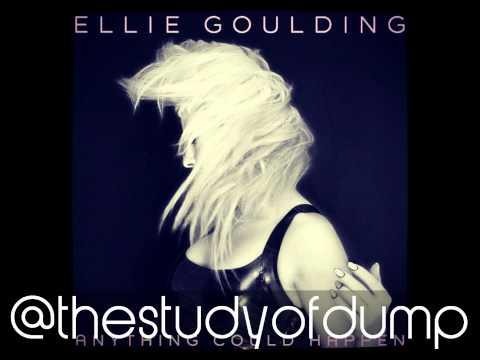 Ellie Goulding Sample Beat - Anything (FL Studio Beat)
