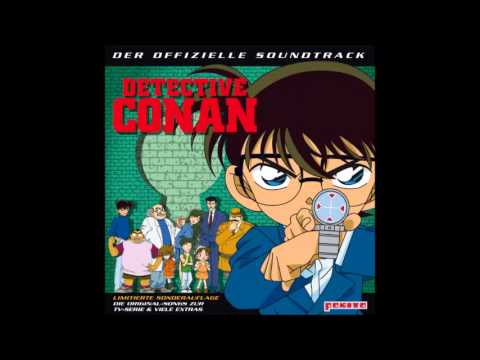 Bs.To Detektiv Conan
